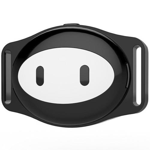 Трекер Pet GPS Tracker D79 для питомцев оптом
