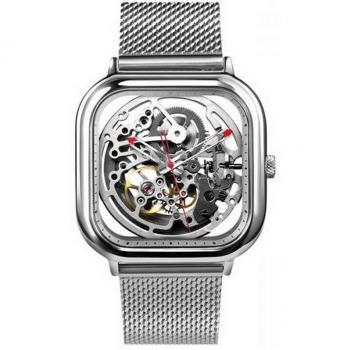 Механические часы Xiaomi CIGA Design Full Hollow Mechanical Watches оптом