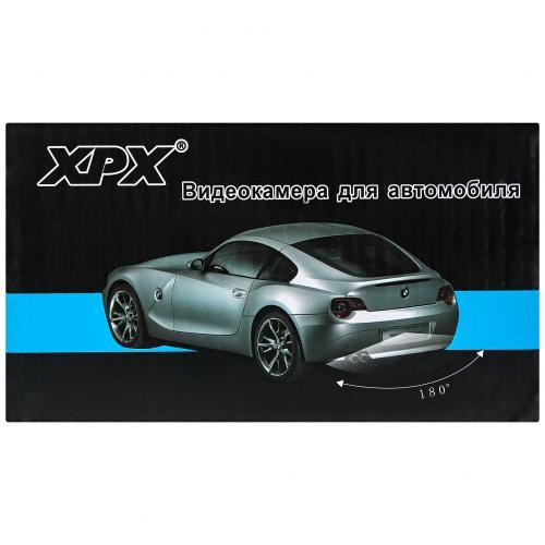 Камера заднего вида XPX T503L HD оптом