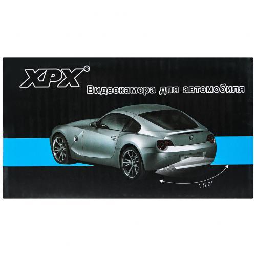 Камера заднего вида XPX-T204L HD  оптом