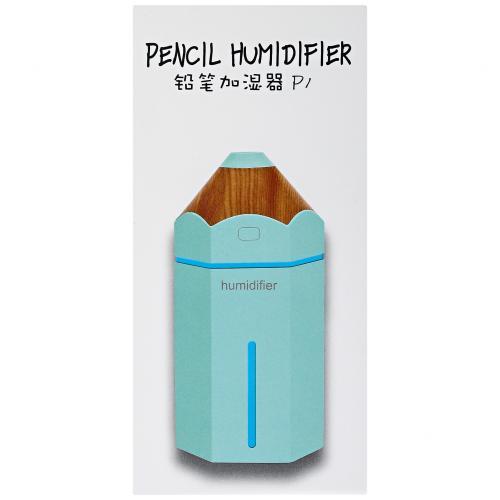 Увлажнитель воздуха Карандаш Pencil Humidifier оптом