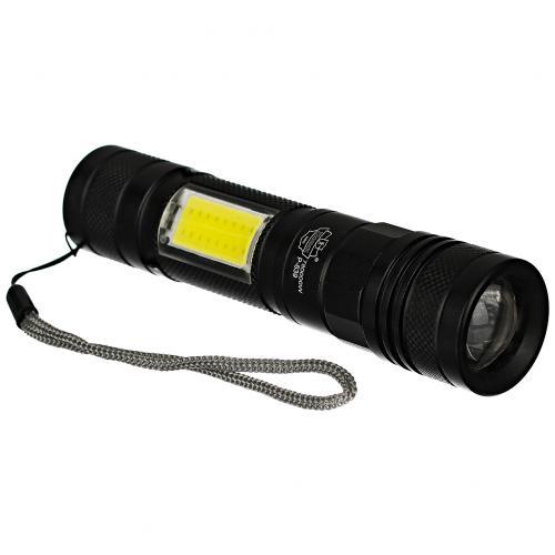 Светодиодный фонарь P-639 оптом
