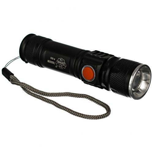 Светодиодный фонарь P-515 оптом