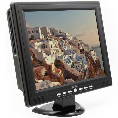 Автомобильный телевизор Eplutus EP-1515T оптом