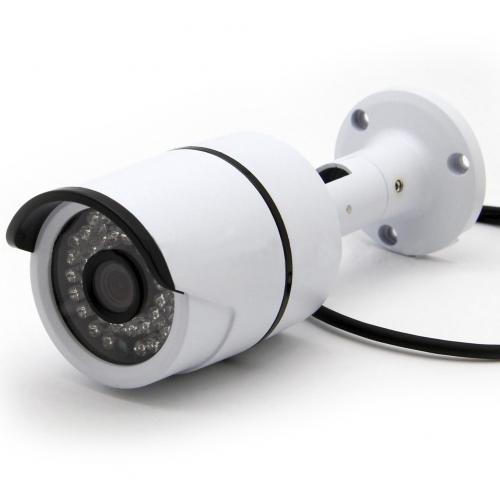 Камера видеонаблюдения ENC EC-288 оптом