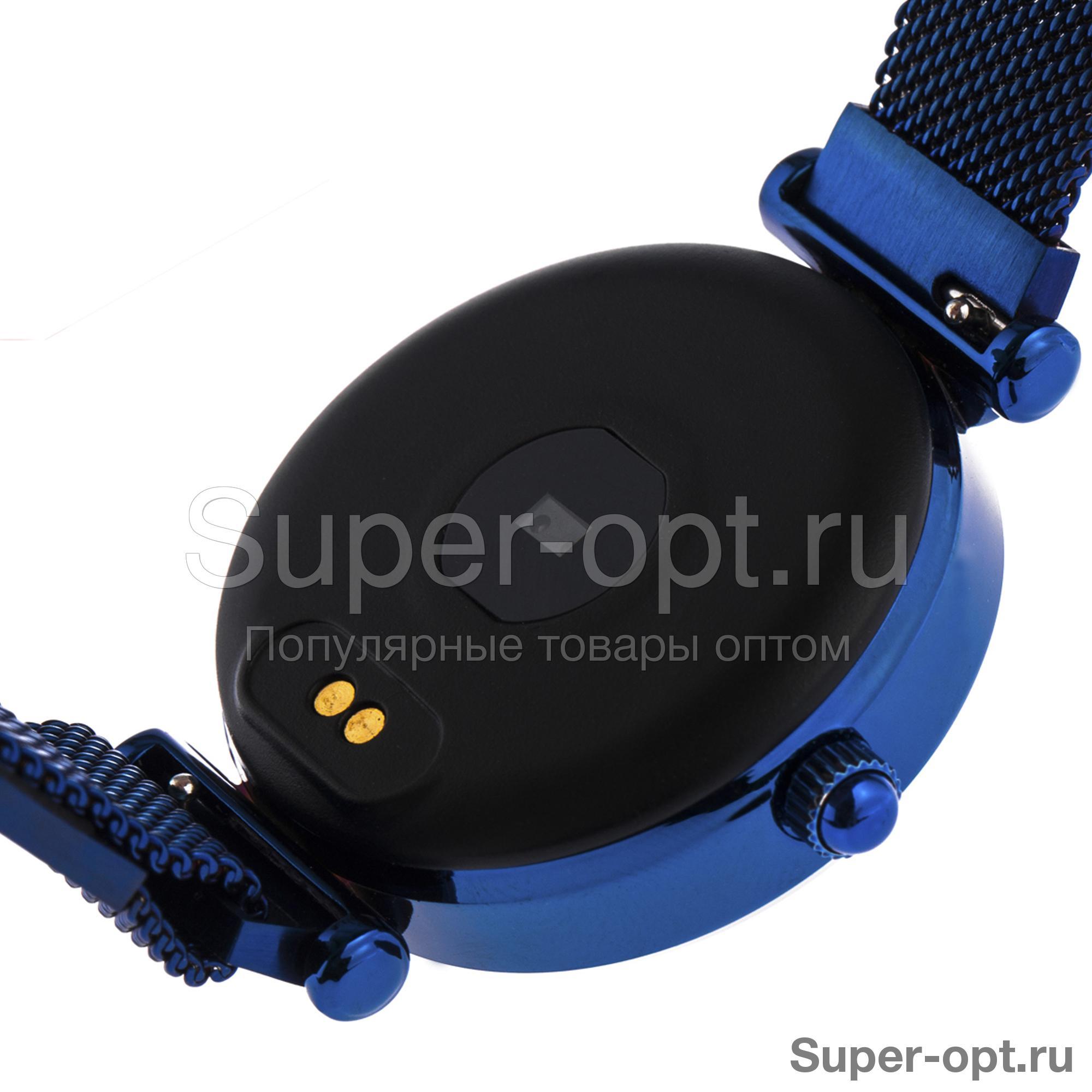 Умные часы Smart Watch Starry Sky H1 оптом