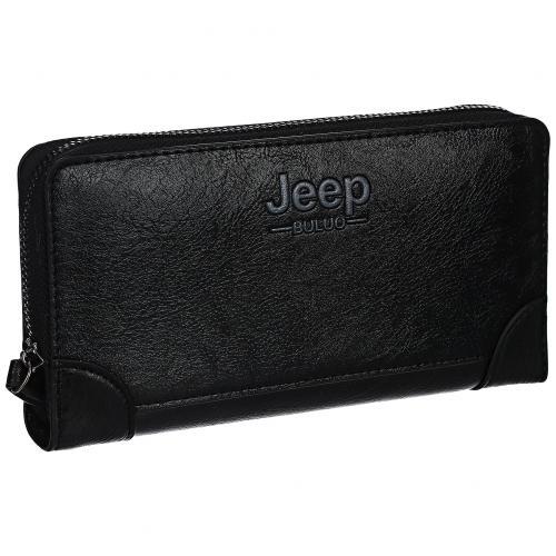 Мужское портмоне Jeep Buluo оптом