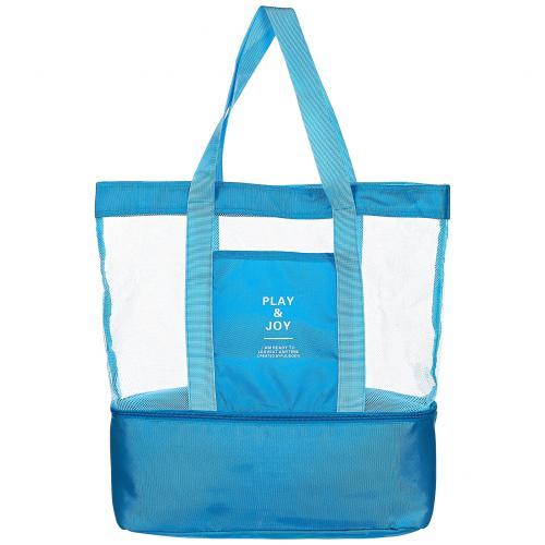 Пляжная сумка-термос Play&Joy оптом