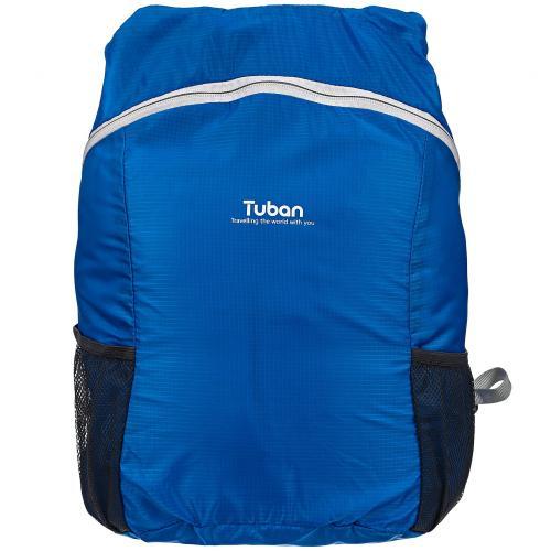 Ультралёгкий складной рюкзак Tuban оптом