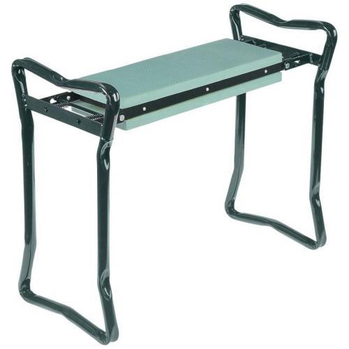 Садовая скамейка-перевертыш оптом