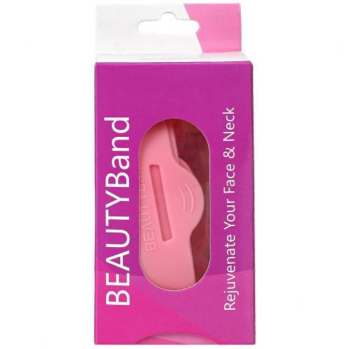 Маска для подтяжки контура лица Beauty Band оптом