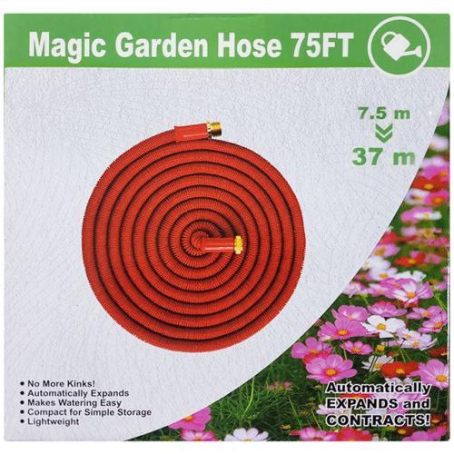 Поливочный шланг Magic Garden Hose 37 метров оптом
