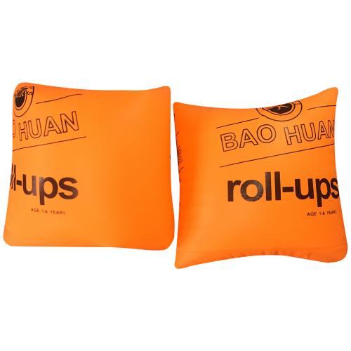 Надувные нарукавники Roll-Ups оптом