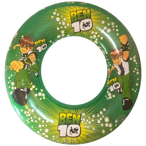 Надувной круг Ben 60 см оптом