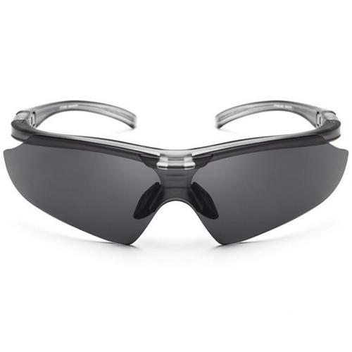 Солнцезащитные очки Xiaomi Turok GTR002-5020 оптом