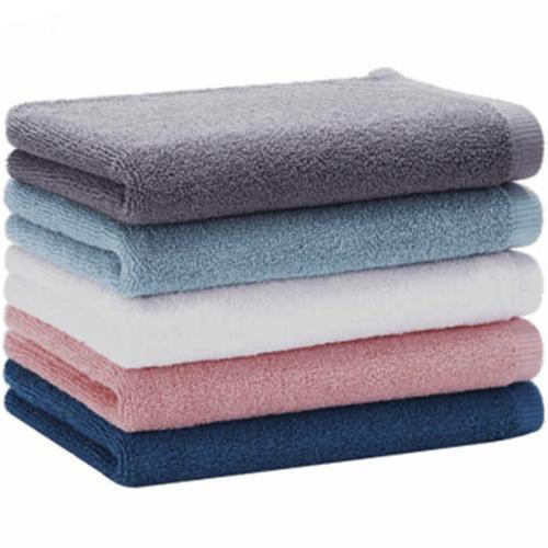 Полотенце Xiaomi Zanjia Family Cotton Towel 70 х 32 см оптом