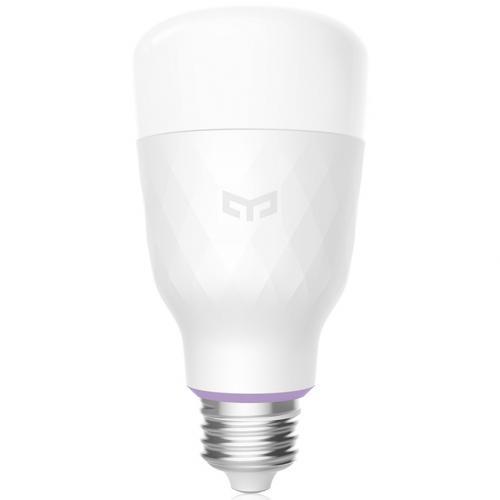Лампа Xiaomi Yeelight LED Smart Light Bulb оптом