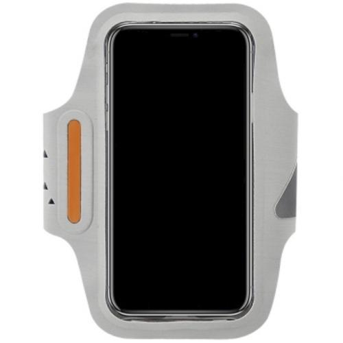 Наплечный чехол для смартфонов Xiaomi Guildford 5.5-6.0