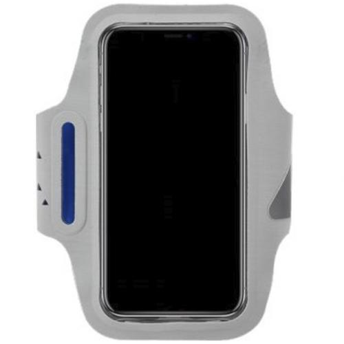 Наплечный чехол для смартфонов Xiaomi Guildford 4.7-5.2