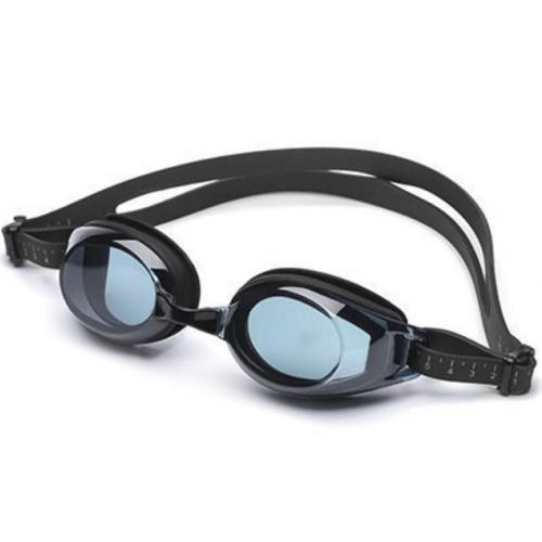 Очки для плавания Xiaomi TS Turok Steinhardt Adult Swimming Glasses оптом