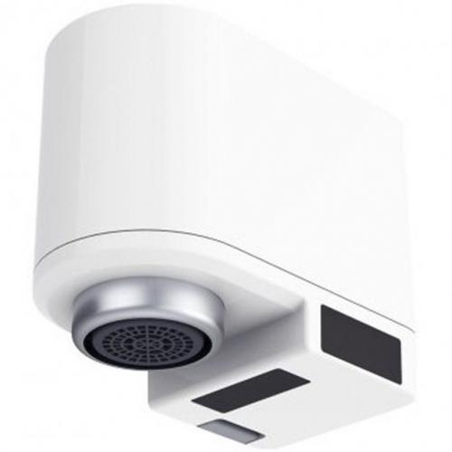 Насадка для крана Xiaomi Smartda Induction Home Water Sensor оптом