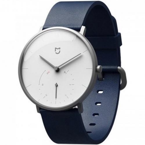 Умные часы Xiaomi Mi Home Quartz Smartwatch оптом