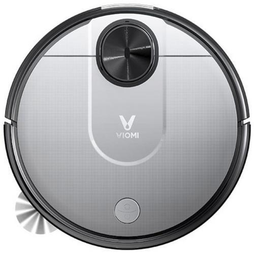 Пылесос Xiaomi Viomi Cleaning Robot оптом