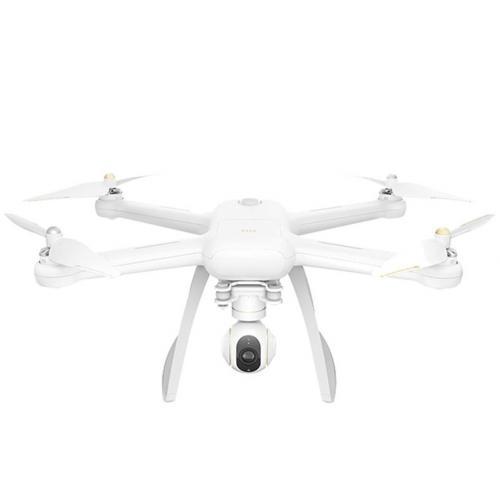 Квадрокоптер Xiaomi Mi Drone 4K оптом