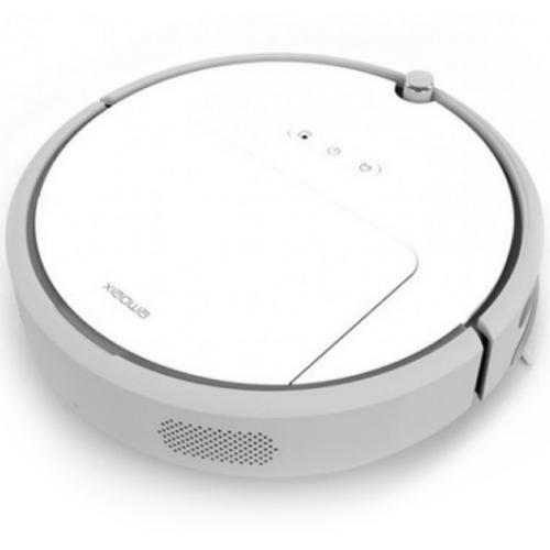 Пылесос Xiaomi Xiaowa Robot Vacuum Cleaner Lite С102-00 оптом