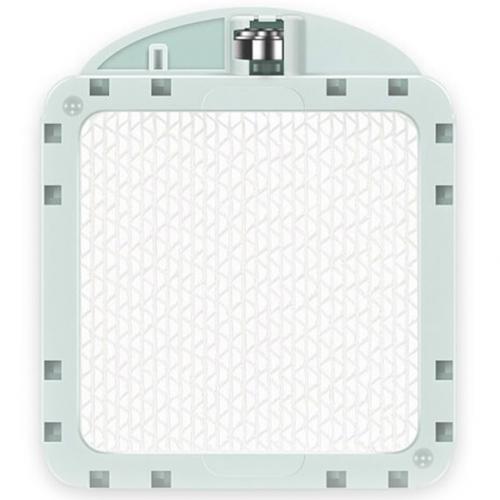 Сменная пластина для фумигатора Xiaomi Mijia Mosquito Repellent оптом