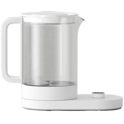 Чайник Xiaomi Mijia Multifunctional Electric Cooker MJYSH01YM оптом