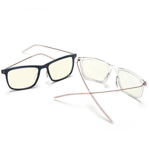 Очки для компьютера Xiaomi Mijia Adult Anti-Blue Goggles Pro оптом