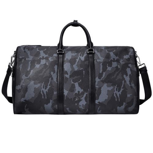 Сумка Xiaomi Vllicon Camouflage Travel Bag оптом