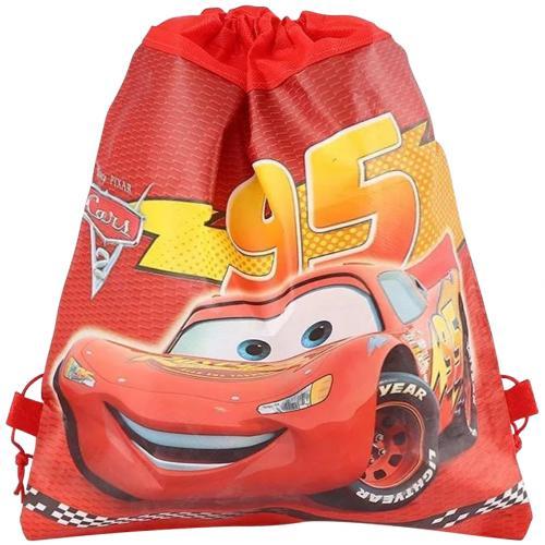 Сумка-рюкзак для обуви оптом