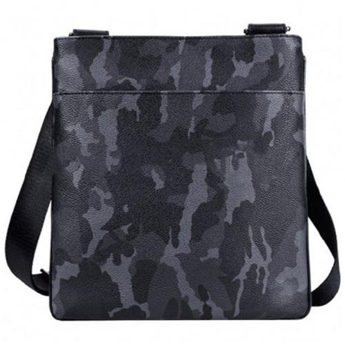 Сумка Xiaomi Vllicon Camouflage Diagonal Bag оптом