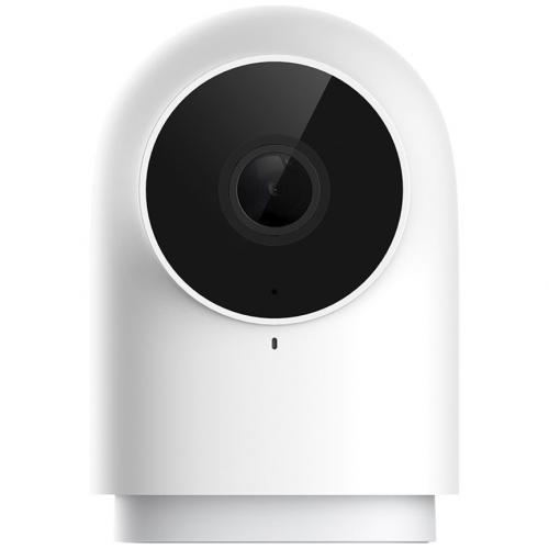 IP-камера Xiaomi Aqara Smart Camera G2 Gateway оптом