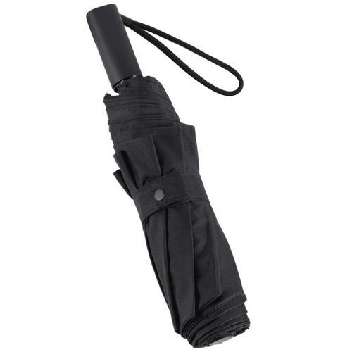 Механический зонт Xiaomi LSD Umbrella оптом