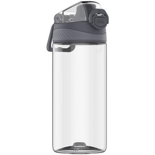 Бутылка для воды Xiaomi Quange Tritan Bottle 480ml оптом