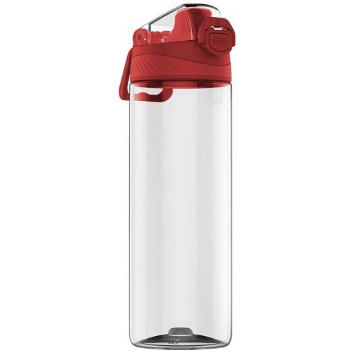 Бутылка для воды Xiaomi Quange Tritan Bottle 620ml оптом