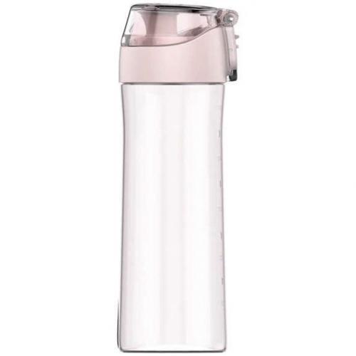 Бутылка для воды Xiaomi Fun Home 600ml оптом