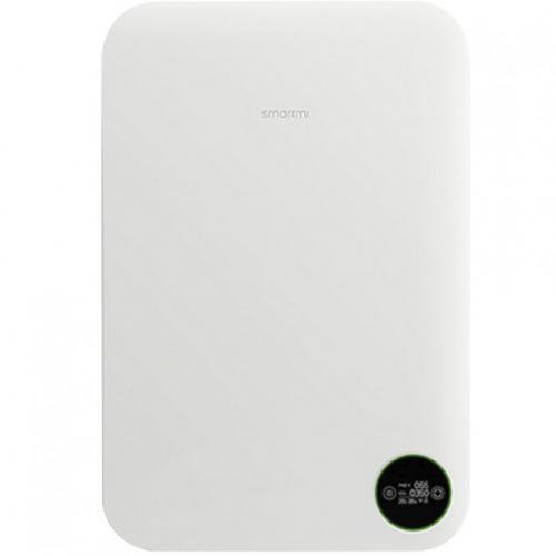 Очиститель воздуха Xiaomi Smartmi Fresh Air System Wall Mounted оптом