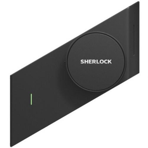 Умный замок Xiaomi Sherlock M1 Smart Lock Left оптом