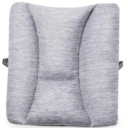 Подушка для спины Xiaomi 8H K3 Adjustable Support Lumbar Pillow оптом