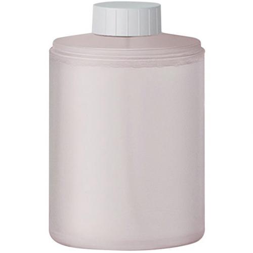 Сменные блоки-насадки для диспенсера Xiaomi Mijia Automatic Foam Soap Dispenser оптом