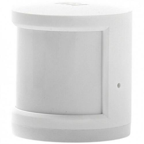Датчик движения Xiaomi Mi Smart Home Occupancy Sensor оптом