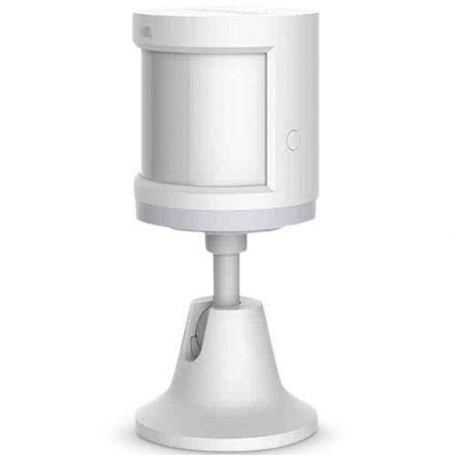 Датчик движения Xiaomi Aqara Human Body Sensor оптом