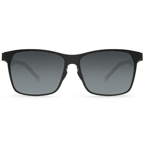 Солнцезащитные очки Turok Steinhardt Sunglasses Travelers Black оптом