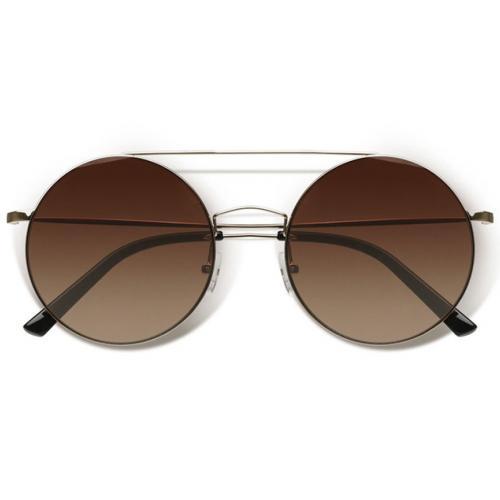 Солнцезащитные очки Xiaomi Turok Steinhardt Sunglasses SM008-0309 оптом