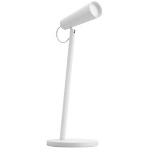 Настольная лампа Xiaomi Mijia Rechargeable LED Table Lamp оптом
