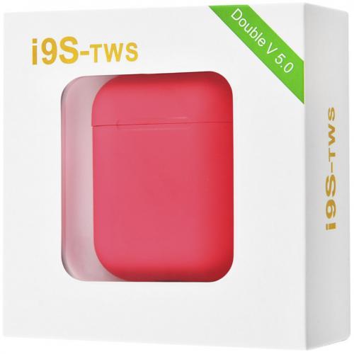 Беспроводные наушники i9S-TWS Color оптом